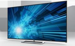 TV rinkinys
