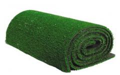 Dirbtinė žolė